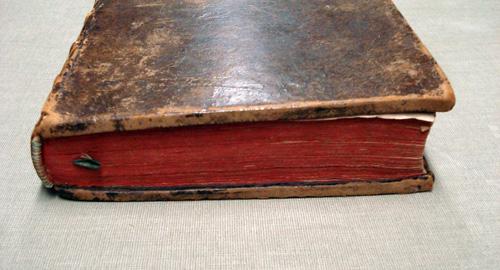 binding01