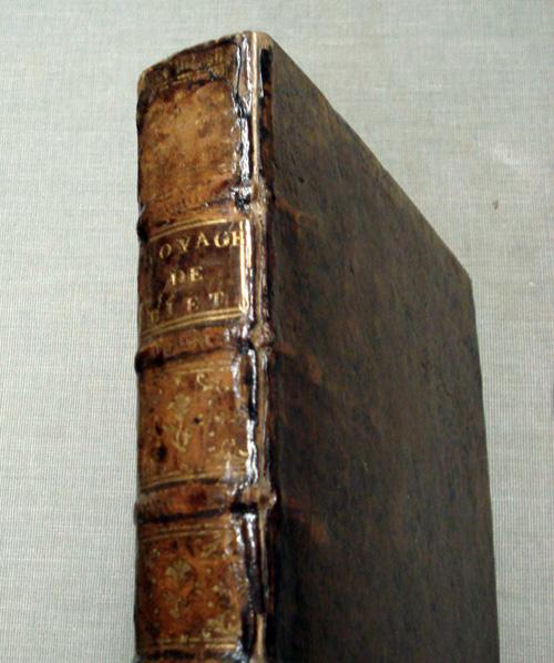 binding05